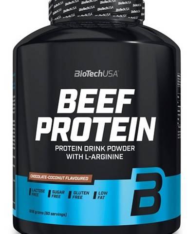 Proteíny Biotech USA