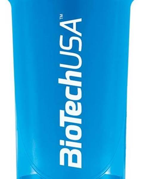 Shaker Biotech USA