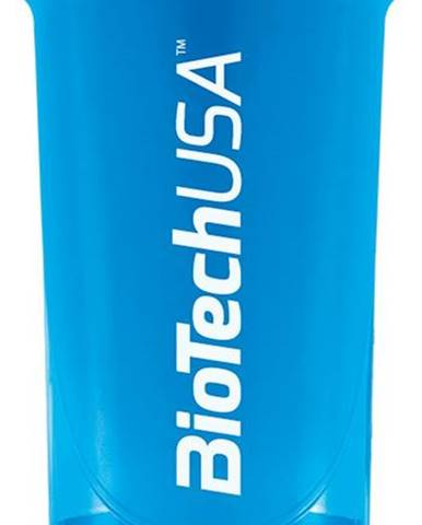 Shakery Biotech USA