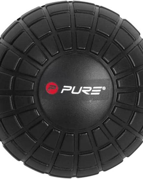 Fitness náradie Pure2Improve