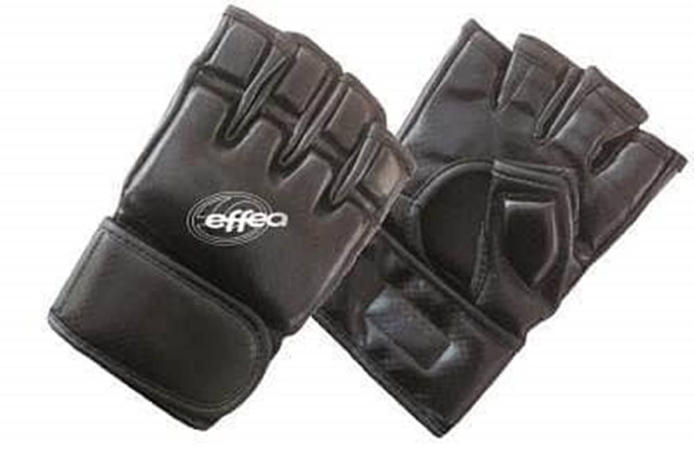 Sedco Rukavice FIT BOX/MMA EFFEA 605 - XL