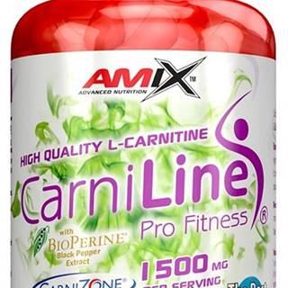 Amix Carniline 90 kapsúl