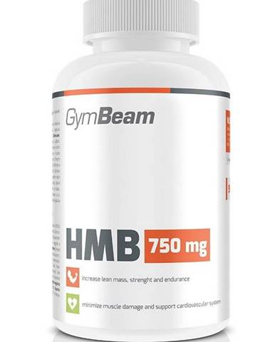 Stimulanty a energizéry GymBeam