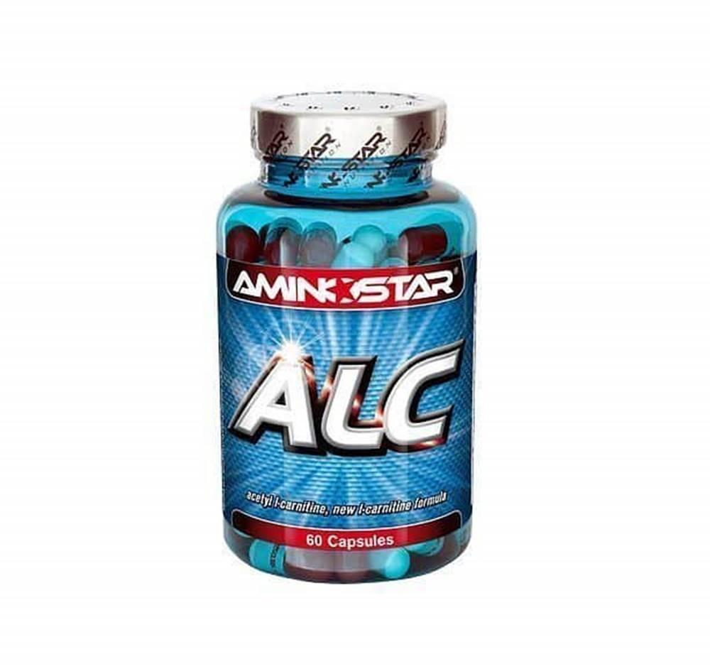 Aminostar ALC- Acetyl L-Car...