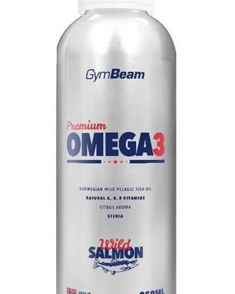 Zdravé tuky GymBeam