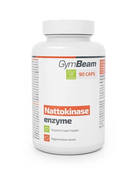 Doplnky stravy GymBeam
