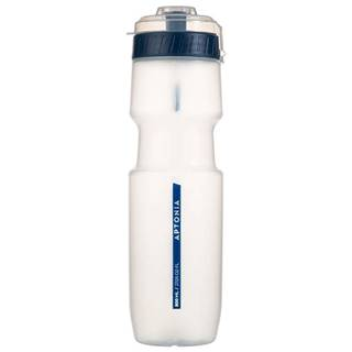 APTONIA športová Fľaša 800 ml Modrá