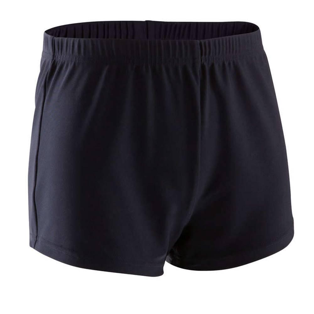 DOMYOS DOMYOS Pánske Gymnastické šortky