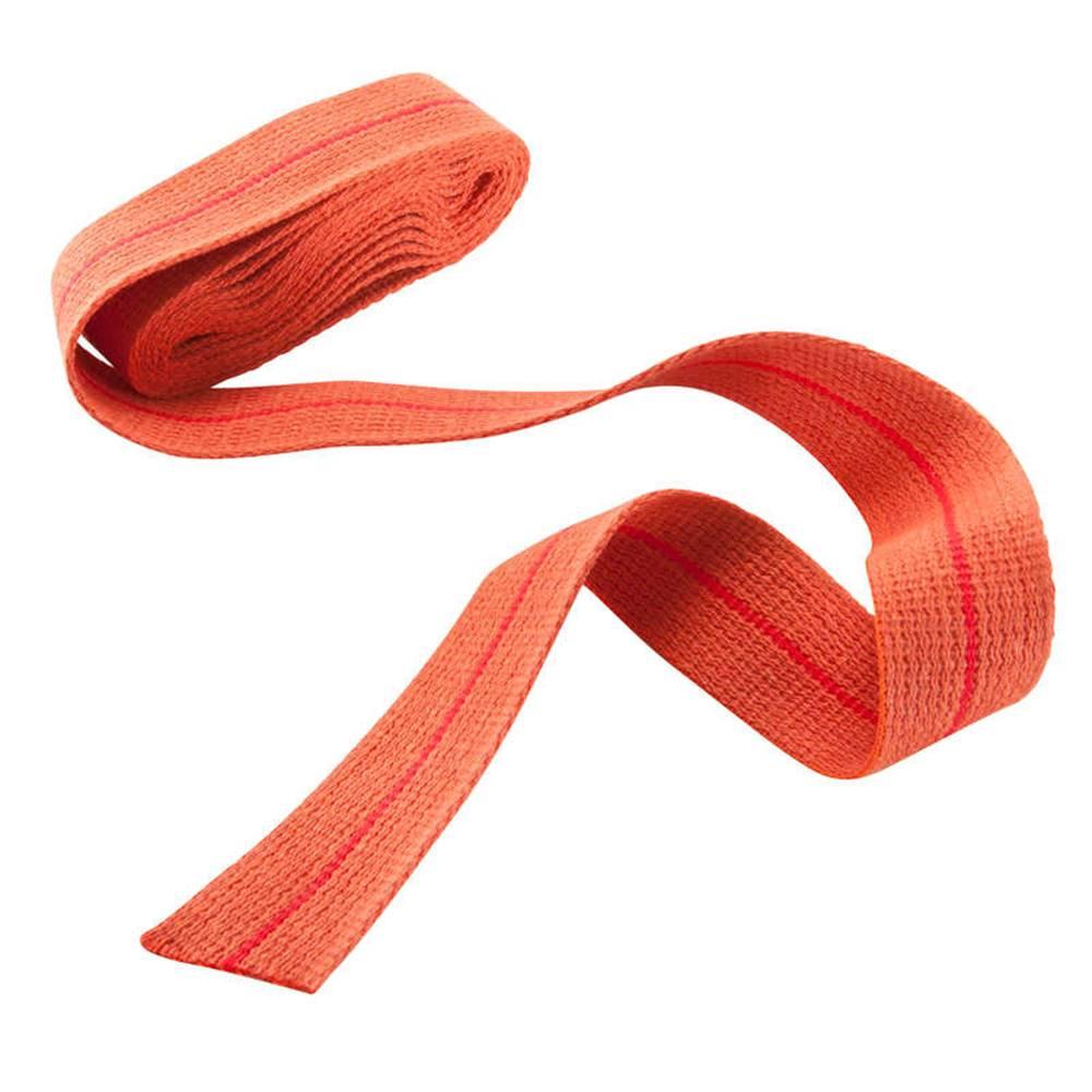 OUTSHOCK OUTSHOCK Opasok Na Karate 2,5 Oranžový