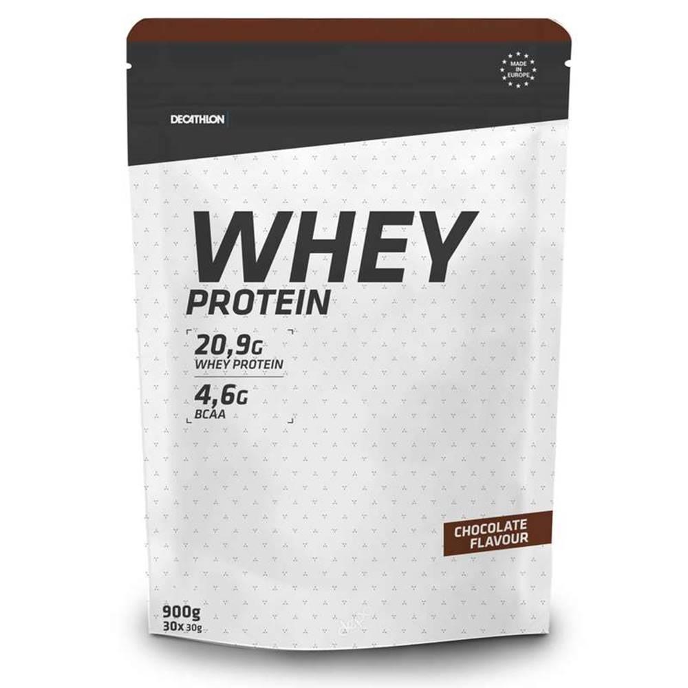 DOMYOS DOMYOS Proteín Whey čokoláda 900 G