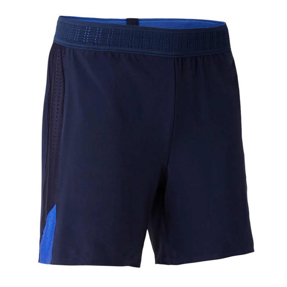 KIPSTA KIPSTA Dámske Futbalové šortky F900