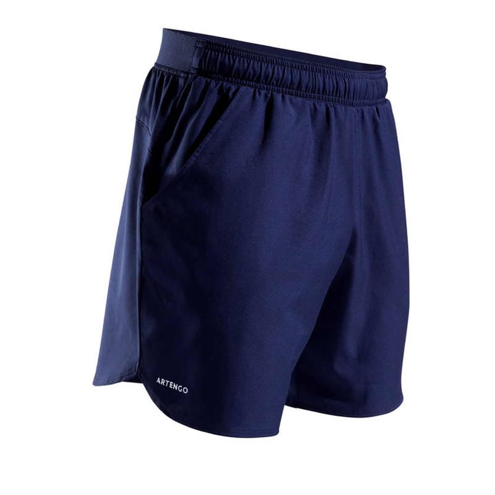 ARTENGO ARTENGO Krátke šortky Tsh 500 Dry