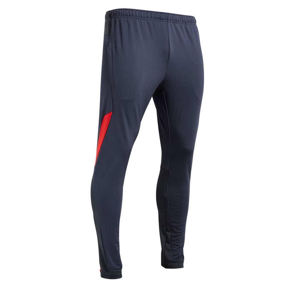 KIPSTA KIPSTA Tréningové Nohavice T500
