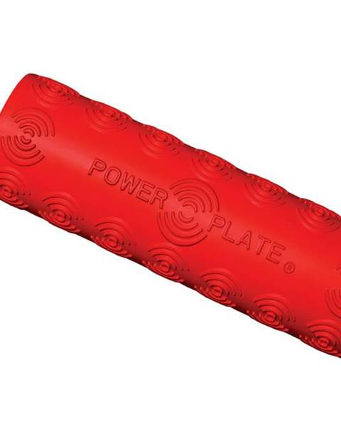 Fitness náradie Power Plate
