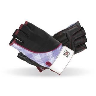 Fitness rukavice Mad Max Nine-Eleven pepito - L
