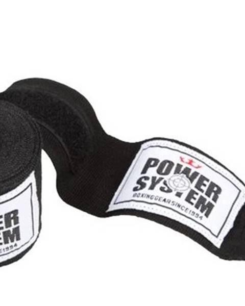 Bandáž Power System