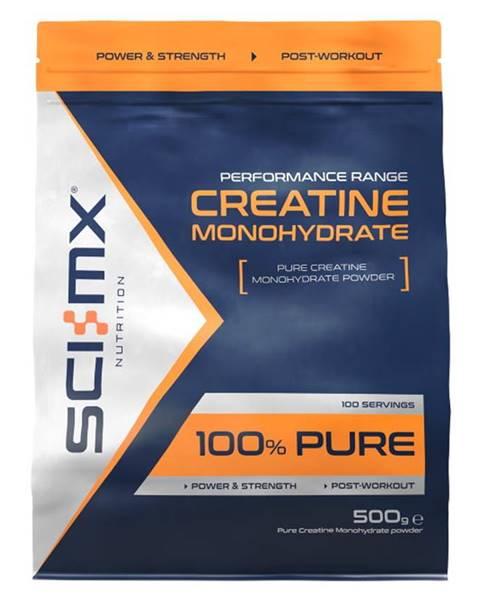 Kreatín Sci-MX Nutrition