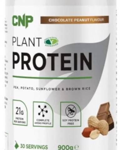 Proteíny CNP