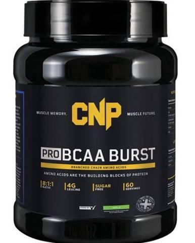 Aminokyseliny CNP