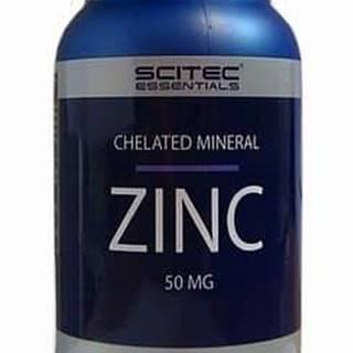 citec Zinc 100 tablet 100tbl
