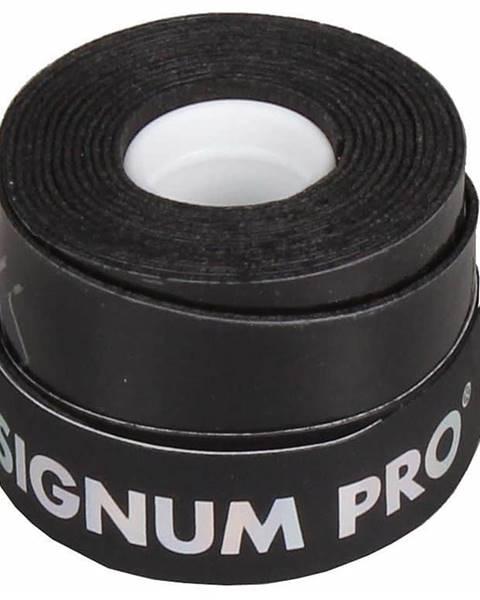 Fitness náradie Signum Pro