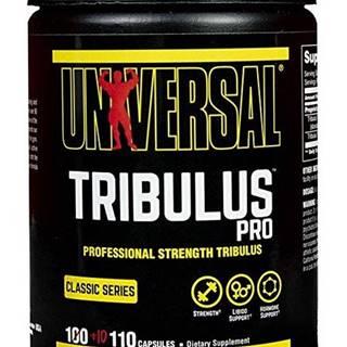 Tribulus Pro - Universal 100 kaps.