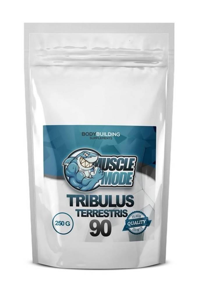 Muscle Mode Tribulus Terrestris 90 od Muscle Mode 100 g Neutrál