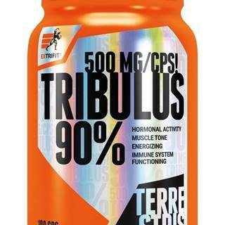 Tribulus 90% - Extrifit 100 kaps.