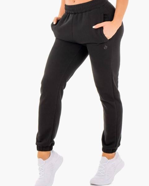Nohavice Ryderwear