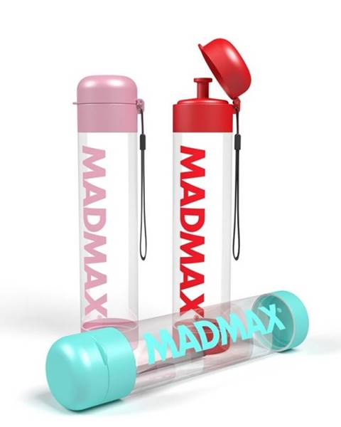 Shaker MadMax
