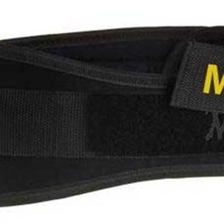 Madmax Opasok Body Conform MFB313 variant: L