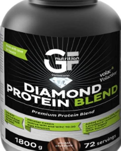 Proteín GF Nutrition