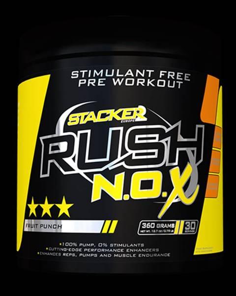 Stimulanty Stacker2