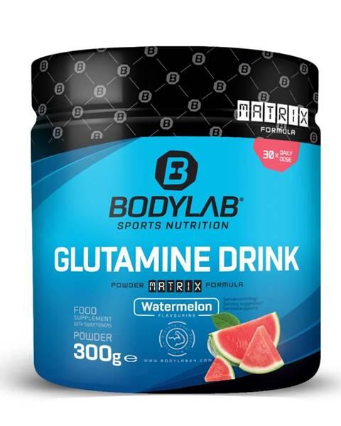 Aminokyseliny Bodylab24