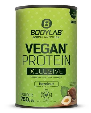 Proteíny Bodylab24