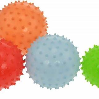 Masážní míček LIFEFIT 6cm