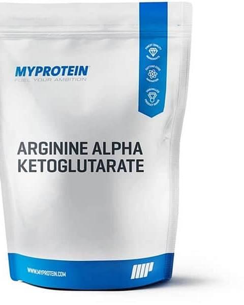 Anabolizér MyProtein
