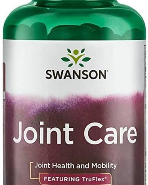 Kĺbová výživa Swanson