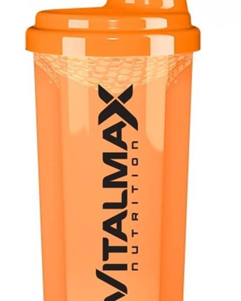 Shaker Vitalmax