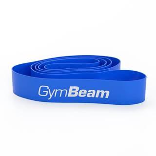 GymBeam Posilňovacia guma Cross Band Level 3