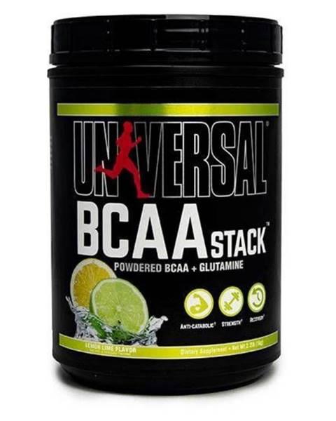 Aminokyseliny Universal Nutrition