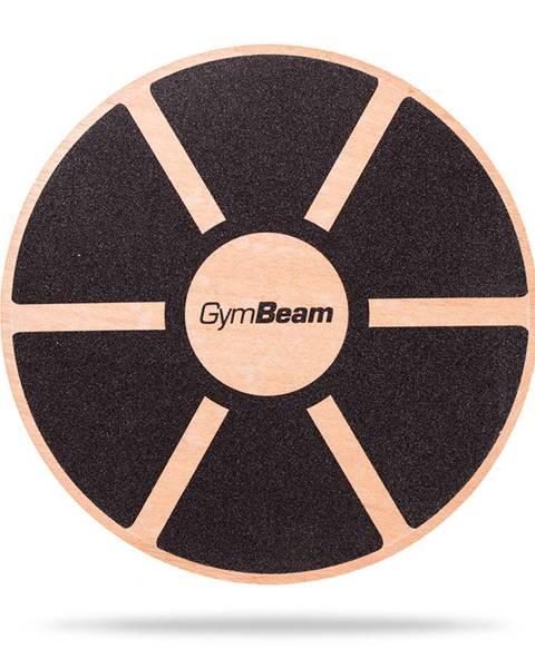 Podložka na cvičenie GymBeam