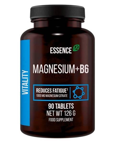 Vitamíny Essence Nutrition