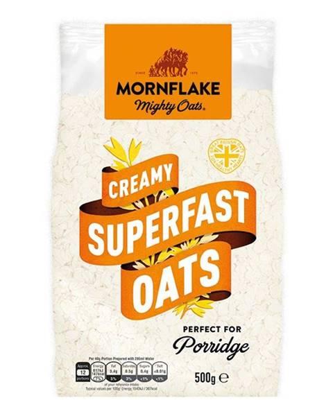 Potraviny Mornflake