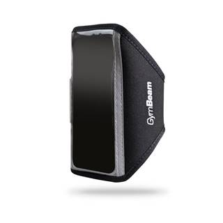 GymBeam Športové puzdro na mobil