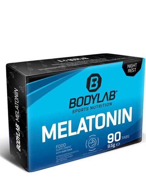Doplnky stravy Bodylab24