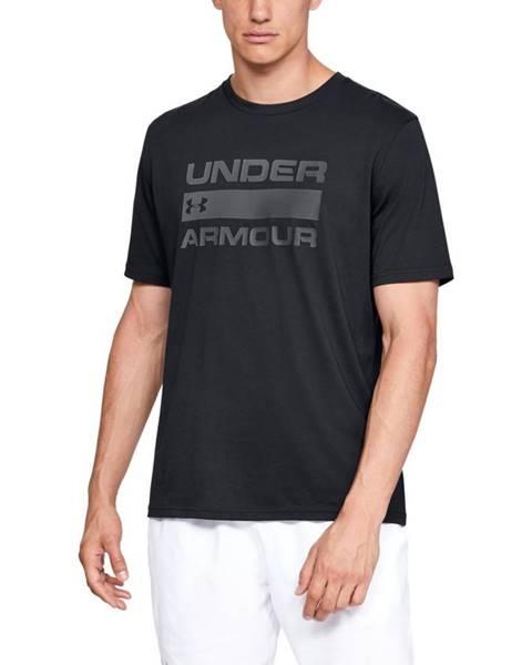 Tričko Under Armour