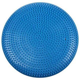 Air Stepper balanční podložka modrá