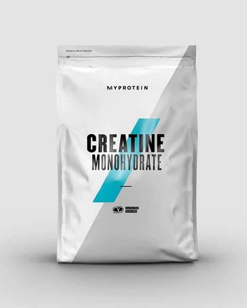 Kreatín MyProtein