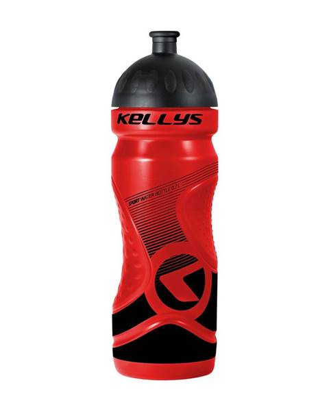 Shaker Kellys
